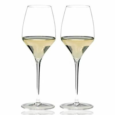 Riedel - Vitis Riesling   490ml Set of 2 (Made in Germany)