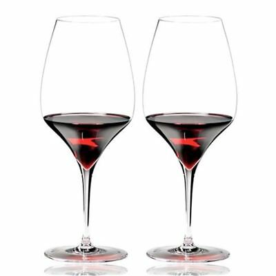 Riedel - Vitis Cabernet   819ml Set of 2 (Made in Germany)