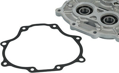 6-Speed Transmission Bearing Cover Gasket - Foamet James Gasket  35654-06-F