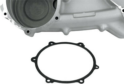 Primary Cover to Engine James Gasket  34934-06