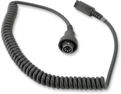 Z-Series Lower Section Cord J&M  HC-ZB