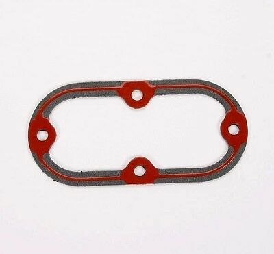 Gasket Inspection Cover JAMES GASKETS  JGI-60567-65-B