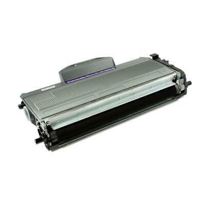 Toner Cartridge for Brother TN360 DCP-7045N MFC-7320 HL-2170W MFC-7345N DCP-7040