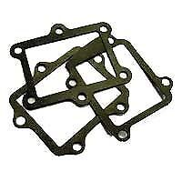 Replacement Gasket For Rad Valve Boyesen RG-12 For KDX250 KX250 KX500