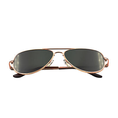 High-tech Anti-tracking Spy Glasses sunglasses rearview Rear View Behind Mirror