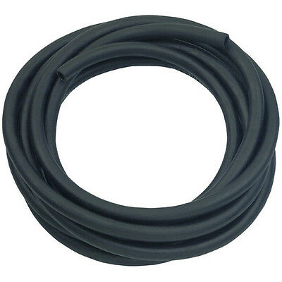 "Suction Compressor Rubber Weld Hose - 5/16"" Id Rubber Air Hose 175Psi 25Mtr 12-0"