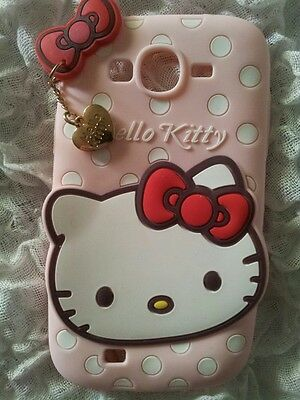 UK-SILICONE CASE HK for SAMSUNG GALAXY GRAND 2 G7106