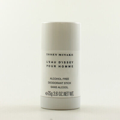 Issey Miyake L'Eau d'Issey - pour Homme Deodorant Stick 75g