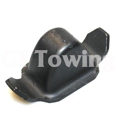 Ifor Williams Style Replacement Trailer Axle Spring Rubber Bump Stop – C80315