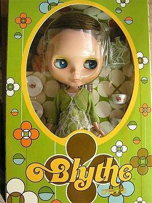Blythe Tea for Two Encore 12' Japan Import ((EMS Shipping))