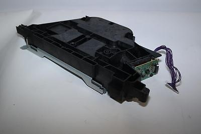OEM ORIGINAL HP RG5-7474 LASER SCANNER ASSEMBLY FOR LASERJET 4610 / 4650 SERIES