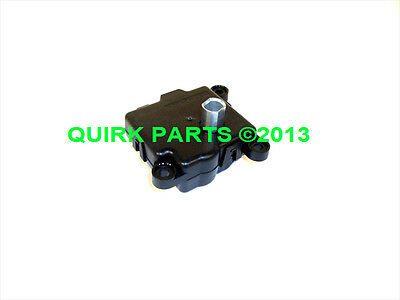 as well B F E moreover Dsc besides Gm Transmission Overhaul Rebuild Gasket Kit New Acdelco additionally Cadillac Xlr Push Start Button Used D G. on 2007 honda odyssey heater control valve
