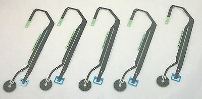 USA XBox 360 S 360 Slim 4GB 250GB Power Eject Circuit Ribbon Cable LOT OF 5