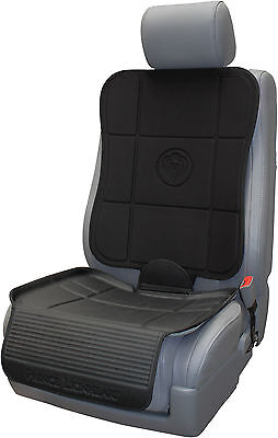 Prince Lionheart 2 Stage Seat Saver Isofix Compatible Car Seat Accessory BNIB