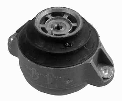 Right Lemforder Engine Mounting 3054101 Fit with Skoda Fabia
