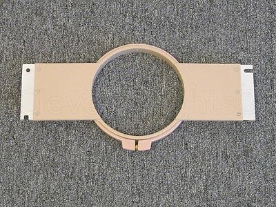 """Embroidery Hoop - 15cm 5.9"""" - 355mm (14"""") Wide - For SWF Commercial Machines"""