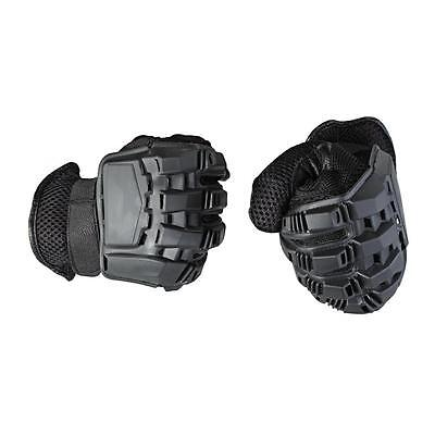 Full Finger Tactical Gloves Military Airsoft Hunting Assault Combat Cycling M