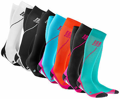 CEP Running Compression Socks 2.0 Damen WP453