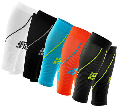 CEP Compression Calf Sleeves 2.0 Herren WS550