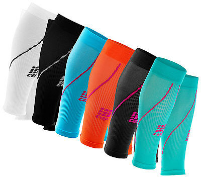 CEP Compression Calf Sleeves 2.0 Damen WS450