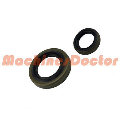 9640 003 1320 chainsaw new 20SET STIHL 044 MS440 oil seal rep# 9640 003 1972