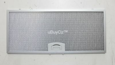 Blanco 90cm Rangehood Filter, SPK1673, Ask Us For All Appliance Spare Parts