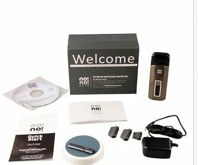 SEALED 2014 no no Pro 5 Face Body Hair Removal Professional Epilator