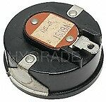 Standard Motor Products CV196 Choke Thermostat (Carbureted)