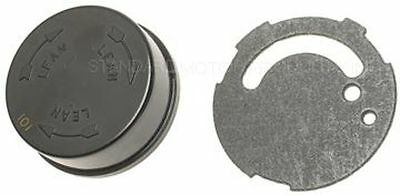 Standard Motor Products CV101 Choke Thermostat (Carbureted)