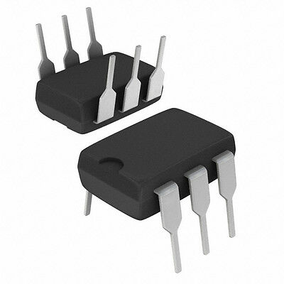 Tlp732   Photocoupler Integrated Circuit Dip-6  Tlp732G