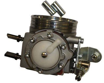 Iame X30 Carburettor Complete Tillotson HW 27 A Carb UK KART STORE