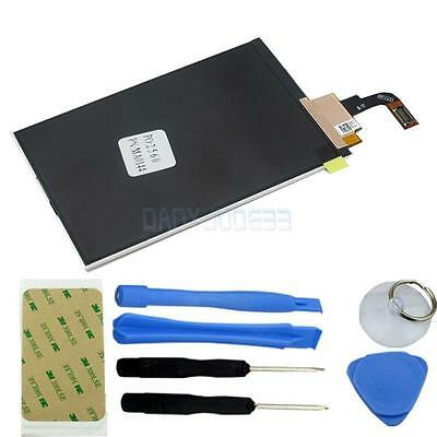 For Apple iPhone 3GS LCD Display Repair Replacement Glass Screen+ Tools US Stock