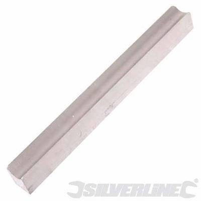 Silverline Pipe Bender 15mm Guide Heavy Duty (MS124/15)