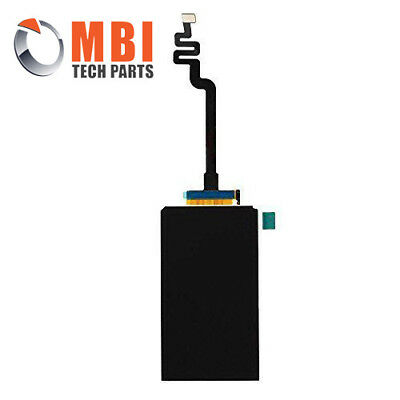 Replacement LCD Display inner Screen for iPod Nano 7th Generation