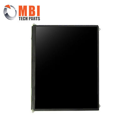 Replacement LCD inner Display Screen for iPad 2 2nd Generation A1395