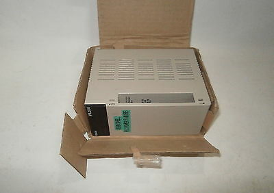 NEW OMRON C200HW-PA204 POWER SUPPLY UNIT