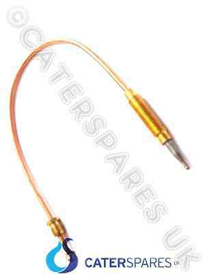 535480011 Falcon Gas Oven Front Oven Top Thermocouple G2101 G2161 G3101 G2107