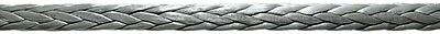 4mm Southern Ropes Super 12 - HMPE Low Stretch Rope (Dyneema)