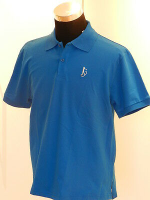 Polo Shirt Golf Brittigan Herren Gr.L UVP 69 Euro