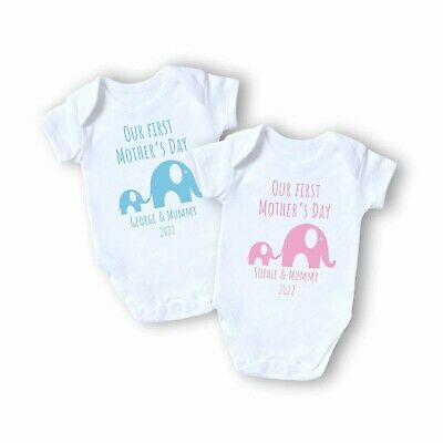 Custom Photo T Shirt Printing Personalised Stag Hen with your Photo Image Text