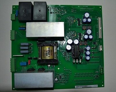 1pc Used Siemens 6SE70 series inverter power board 6SE7038-6GL84-1JA1