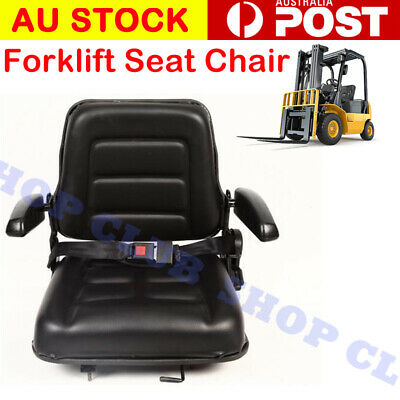 3X1M Sand Safety Flag 4WD Towing Offroad 4x4 Simpson Desert Mining QUICK CONNECT