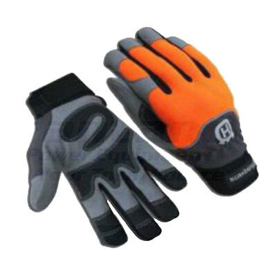 Genuine Husqvarna 584955103 Large XP Functional Professional Gloves