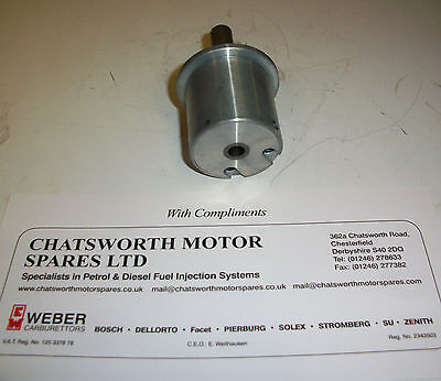1962-74 x2 lotus elan carb carburateur diaphrams CD175 stromberg