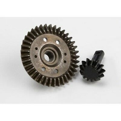 Traxxas 5379X Differential Ring and Pinion Gear (New in Package)