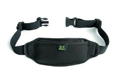 Amphipod Airflow Lite Running Waistpack, Multiple Colors Available