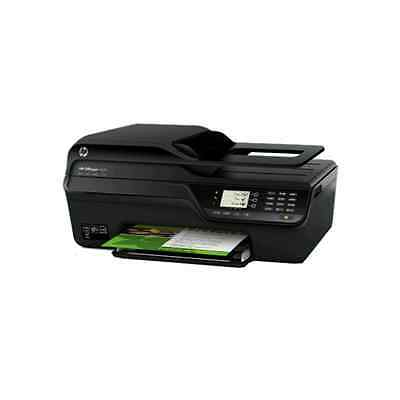 HP Officejet 4620 e All in One Drucker CZ152B Scanner ePrint AirPrint