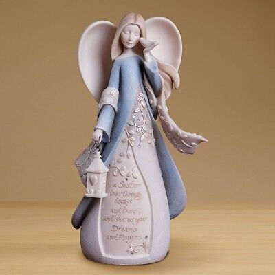 Foundations - Sister Angel - 4014326 - NIB!