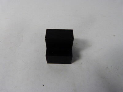 Resistance to layer of coal 1//4w 5/% 150 kohm 20pz pack
