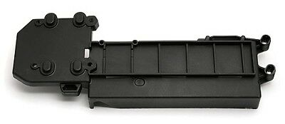 Associated 89505 RC8e Battery Tray (New in Package)